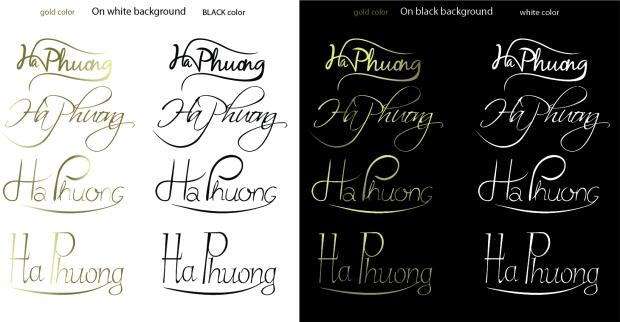 Ha Phuong logo_3