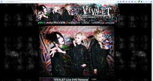 vivalet1